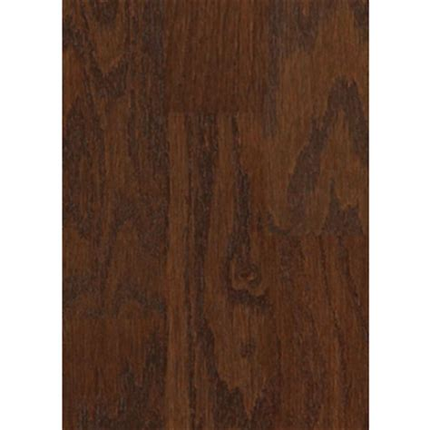 """3.4 mold and bacterial will ruin your day. 5 Coffee Bean   Heartland Epic Engineered   Shaw Flooring""""   Carter Lumber"""