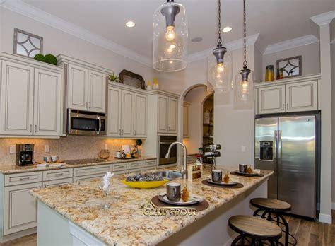 Kitchen Lighting : Kitchen Lighting Trends