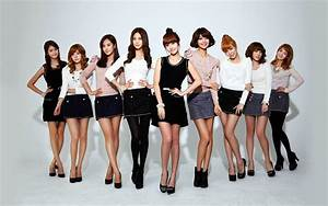 Copykate: [ADV] Baby G Girls' Generation Collection  Snsd