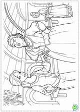 Barbie Coloring Musketeers Three Pages Musketiers Drie Kleurplaten Printable Dinokids Kleurplaat Coloriage Close Info Drawing Van Coloringlibrary sketch template