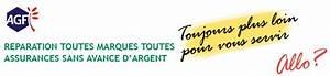 Assurance Auto Sans Avance D Argent : carrosserie du sardon ~ Gottalentnigeria.com Avis de Voitures