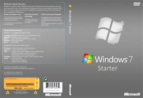 microsoft windows 8 1 pro retail windows 7 starter version free iso softlay