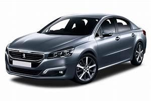 Peugeot Hybride Prix : peugeot 508 hybrid4 neuve achat par mandataire ~ Gottalentnigeria.com Avis de Voitures