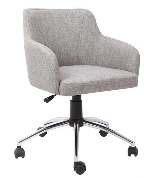 quel fauteuil de bureau choisir quel fauteuil de bureau acheter pour être confortablement