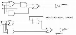 Diagram  2 Out Of 3 Logic Diagram Full Version Hd Quality Logic Diagram