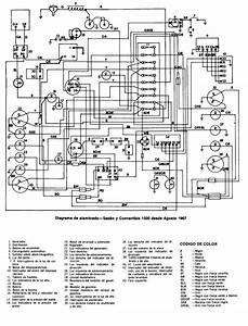 18 Elegant 1997 Honda Civic Ignition Switch Wiring Diagram