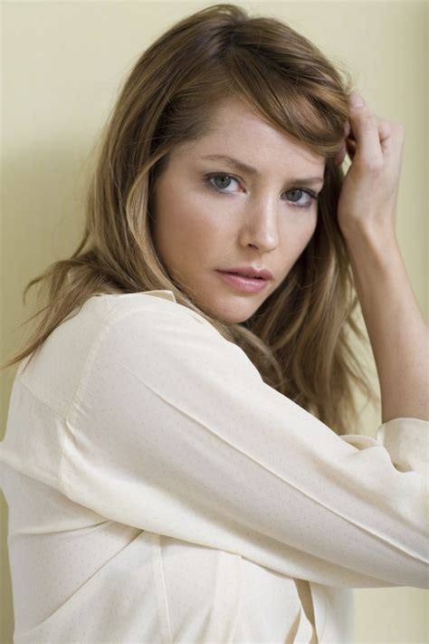 profil sienna guillory sienna guillory profile