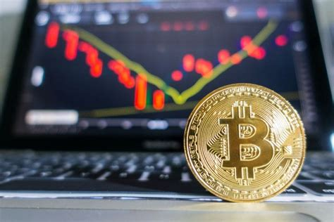 The worst day for conversion of 0.36 bitcoin in indonesia rupiah in last 10 days was the 29/03/2021.exchange rate has reached to lowest price. EOS and ADA Surge Bitcoin Recovers to $4,050: Factors Behind the Rally