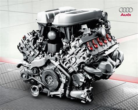 Audi Rx8audi R8 Spyder V10 Bmwblog Gallery Audi R8 E