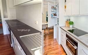Spülmaschine Für Einbauküche : wir renovieren ihre k che haushaltsger te austauschen ~ A.2002-acura-tl-radio.info Haus und Dekorationen