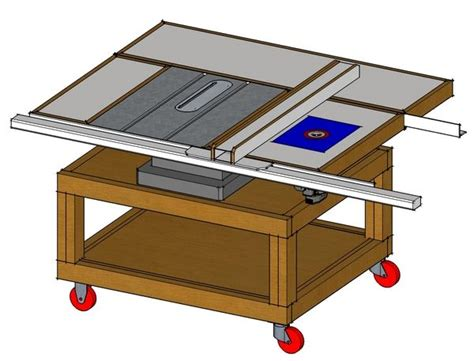 table  stand plans woodworking projects plans