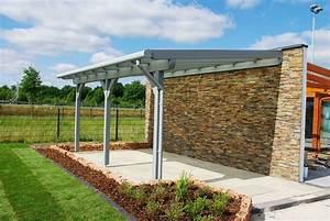 Fantastisch begehbare terrassen berdachung design ideen for Begehbare terrassenüberdachung