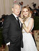Katharine McPhee is now engaged to David Foster