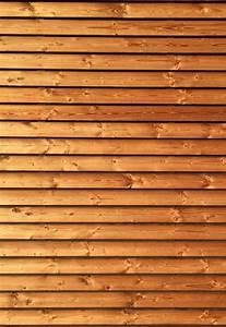Wandverkleidung Holz Aussen : profilholz terrassen wandverkleidungen rhombusverkleidung sonderprofile ~ Sanjose-hotels-ca.com Haus und Dekorationen