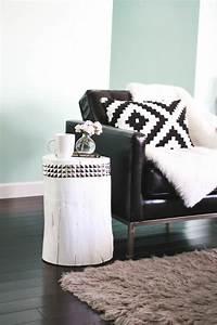 plaid pour canape cuir 28 images le canap 233 club With tapis design avec plaid matelassé pour canapé