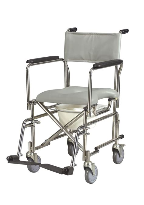 mobility aids for elderly rent equipment