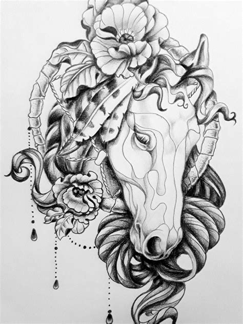 Tattoo uploaded by Ernest Gerber   Tattoo design drawing