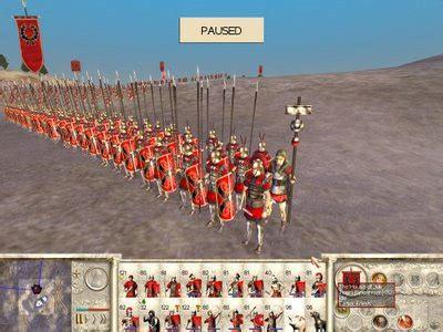 Taw Blog The Ancient Art Stabbing People