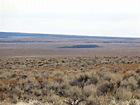 160 Acres in Lake County Oregon for $31,999 - The Farm Finders