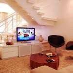 Fabulous Interior Photography By Favaro by 16 Captivating Interiors By Favaro Interior Design