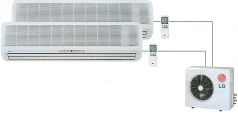 climatiseur d appartement mobile climatiseur d appartement wikilia fr