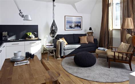 Design Wohnung stylisch und cool unsere design wohnung k 246 nigsschlaf