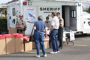 Local Agencies Participate in Salem Prescription Drug Take ...