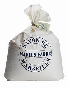Savon De Marseille En Copeaux : copeaux de savon de marseille sac de 5kg ~ Dailycaller-alerts.com Idées de Décoration