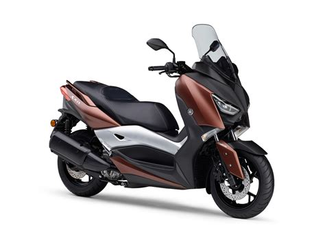 Yamaha Xmax 2019 by 2018 Yamaha Xmax 250 Now Available Rm22 498 Bikesrepublic