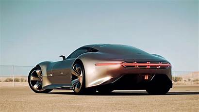 Mercedes Benz Amg Vision Wallpapers Cars 4k