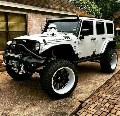 star wars jeep jeep truck jeep jeep cars