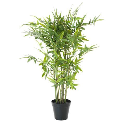 ikea fake trees artificial flowers artificial plants ikea