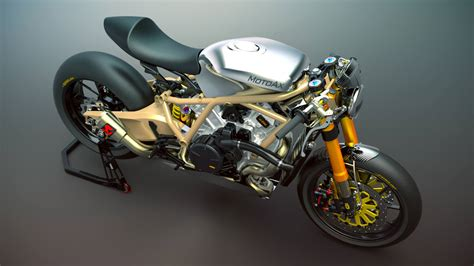 best bike makes if the ktm rc8 makes it back this is what we d like