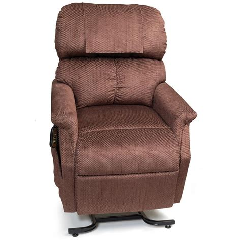 comforter lift chair northeast mobility