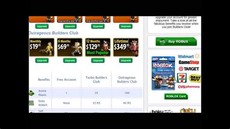 robux   roblox paid game cards