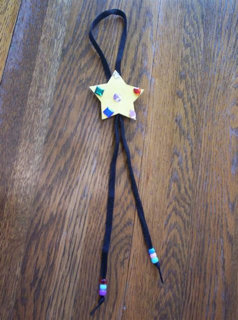 rodeo crafts for preschoolers 66 best cowboys and cowgirls west crafts for 364