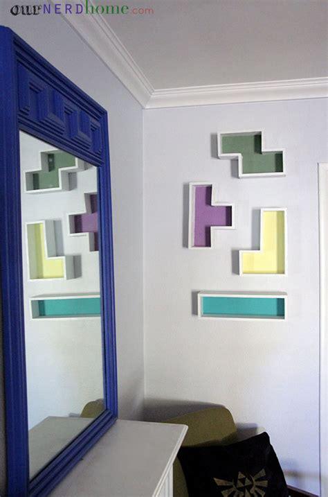 diy zelda room decor small house interior design