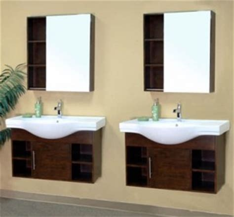 Spa Style Bathroom Vanity by A Guide To Spa Style Bathroom Vanities Is Introduced By