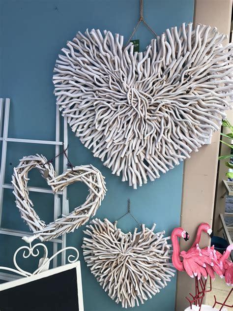 wall art serenity nursery est