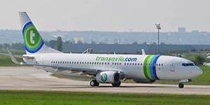 Transavia Agadir : transavia relie paris orly f s et casablanca lavieeco ~ Gottalentnigeria.com Avis de Voitures