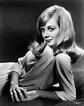 Shirley Knight – 'Sweet Bird of Youth' 1962 – 24 Femmes ...