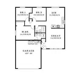 simple floor plans 301 moved permanently