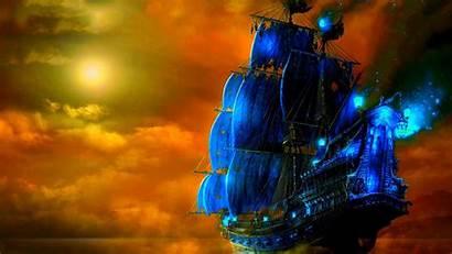 Pirate Ship Ships Desktop Wallpapers Wallpapersafari No1