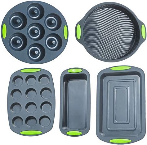 toxic cookware simply green mama