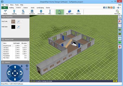 home design free software dreamplan home design software 3 11
