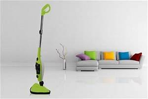 Balai Vapeur Clean Up : balai clean up evolution 10 en 1 49 90 au lieu de 119 ~ Premium-room.com Idées de Décoration