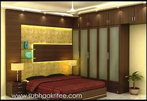 Interior In Kolkata, Interior Decoration In Kolkata ...