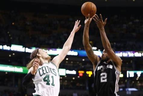 Philadelphia 76ers vs. Boston Celtics live stream (NBA ...