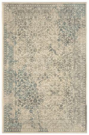 karastan euphoria ayr natural cotton area rug  images