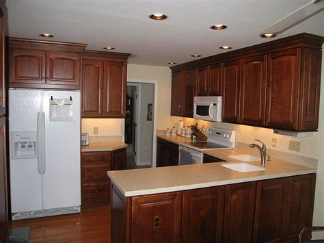 kitchens pictures  remodeled kitchens